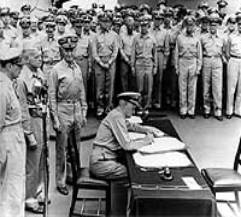 a look at the japanese fight in the battle of the coral sea Who was in charge of the battle of coral sea  the coral sea was the first time the japanese navy clashed with  by ships and sailors ~ look to the related link.